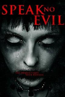 Şeytana Karşı 2013 izle