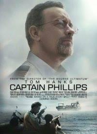 Kaptan Phillips Türkçe Altyazılı izle