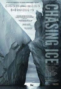 Buzun Peşinde Türkçe Altyazılı izle