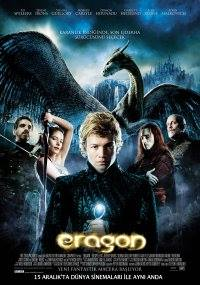 Eragon Türkçe Dublaj izle