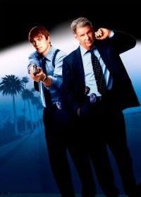 Hollywood Polisleri Türkçe Dublaj izle