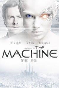 Ölüm Makinesi Türkçe Dublaj izle