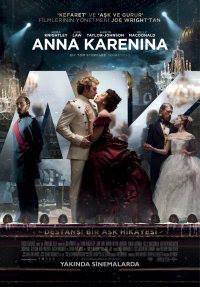 Anna Karenina izle