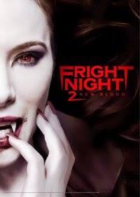 Korku Gecesi 2 Türkçe Dublaj izle
