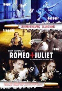Romeo ve Juliet izle