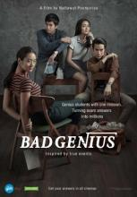 Bad Genius izle