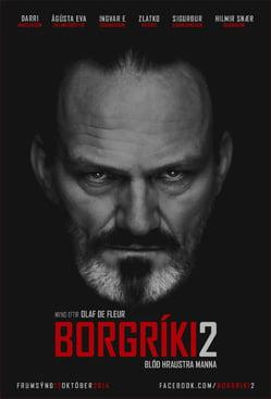 İç İşleri – Borgriki 2 Türkçe Dublaj izle