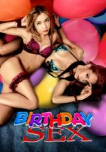 Brithday Sex erotik film izle