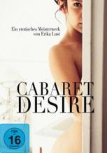 Cabaret Desire +18 izle