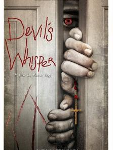 Devil's Whisper 2017 film izle