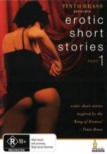 Erotic Short Stories 1 erotik film izle
