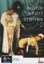 Erotic Short Stories 2 erotik izle