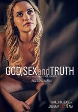 God Sex and Truth erotik sinema izle