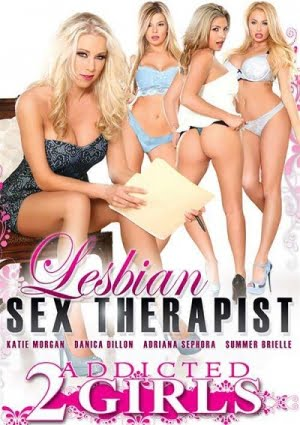 Erotikfilm sex