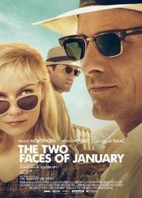 Ocak Ayının İki Yüzü 2014 Türkçe Dublaj izle