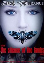 official silence of the lambs erotik izle