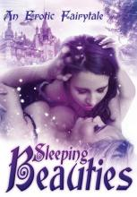 Sleeping Beauties 2017 erotik izle
