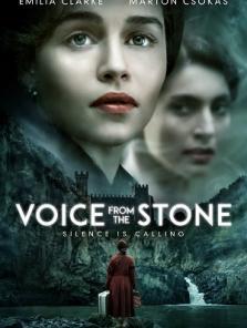 Taşların Çağrısı  türkçe dublaj izle