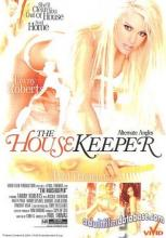 The House Keeper erotik izle