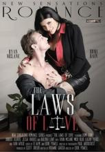 The Laws of Love izle