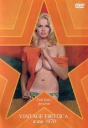 Vintage Erotik Filme