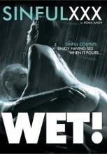 Wet! erotik film izle