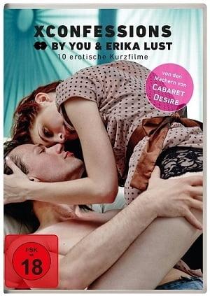 Free Erotik Film