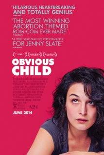 Apaçık Çocuk 2014 Türkçe Dublaj Film izle