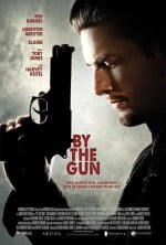By the Gun 2014 İzle