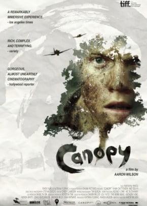 Canopy İzle