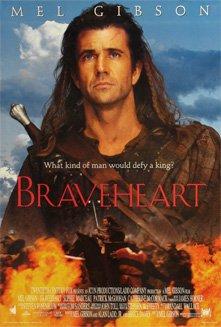 Cesur Yürek izle
