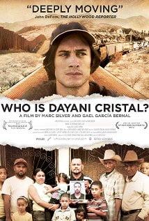Dayani Cristal 2013 Türkçe Dublaj izle