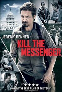 Elçiyi Öldür – Kill the Messenger izle