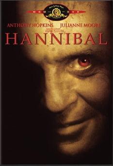 Hannibal Türkçe Dublaj izle