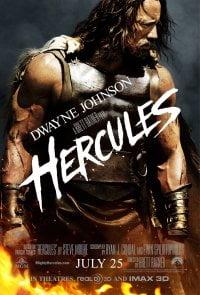 Hercules – Herkül: Özgürlük Savaşçısı izle