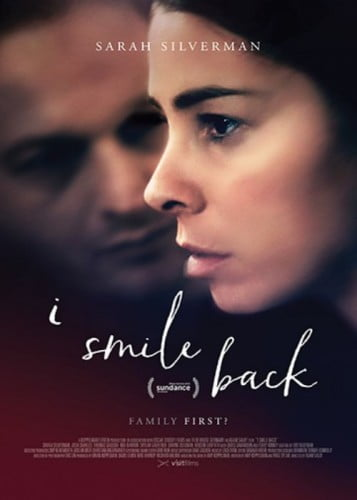 I Smile Back Full hd izle
