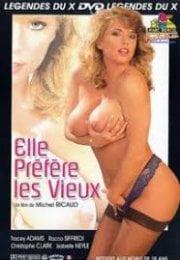 Erotik filmer