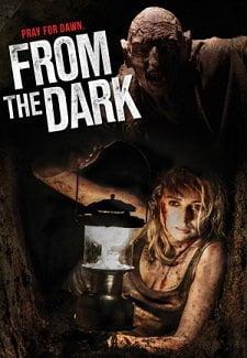 Karanlık Gelen – From the Dark 2014 izle