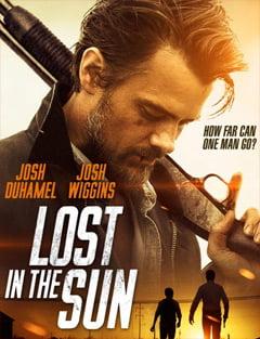 Güneşte Kaybolmuş – Lost in the Sun izle
