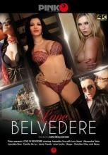 Love in Belvedere erotik izle