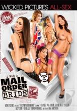 Mail Order Bride izle