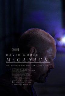 McCanick 2013 Türkçe Dublaj izle