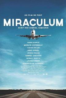 Miraculum – 2014 Türkçe Altyazılı izle