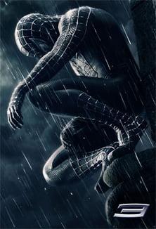 Örümcek Adam 3 izle