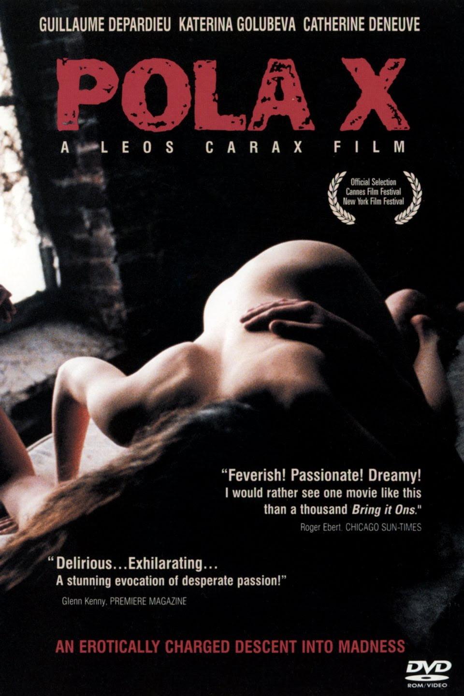 Erotik Filme Free