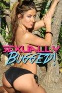Sexually Bugged erotik izle