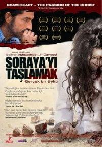 Soraya'yı Taşlamak Türkçe Dublaj izle