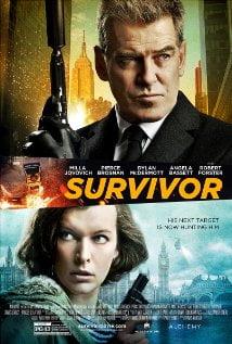 Survivor 2015 izle