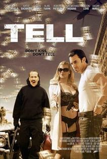 Tell 2014 Türkçe Altyazılı izle