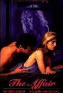 The Affair izle